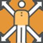 executive-coaching-icon