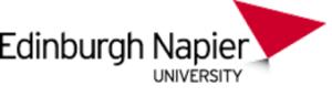 edinburgh-napier-logo