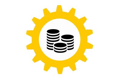 costs-generic-image