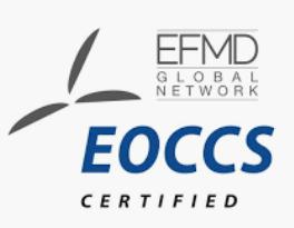 eoccs-logo