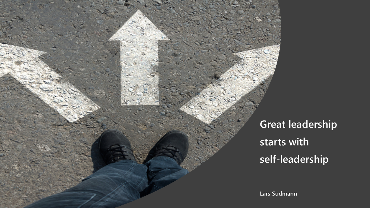 great-leadership-starts-with-selfleadership-12