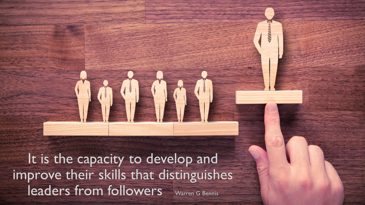 leaders-and-followers-7