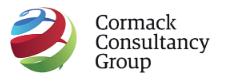 cormack-consultancy-logo
