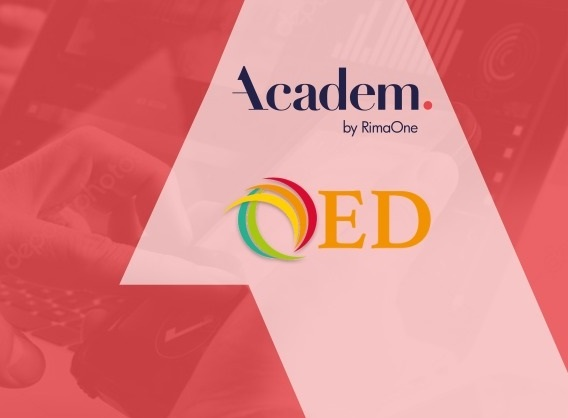 qed-academ-webinar-series-v2