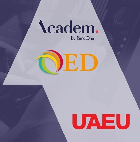 qed-academ-webinar-1-thumbnail