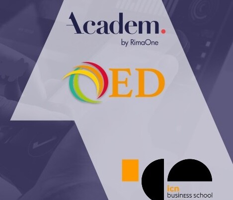 qed-academ-webinar-2-thumbnail
