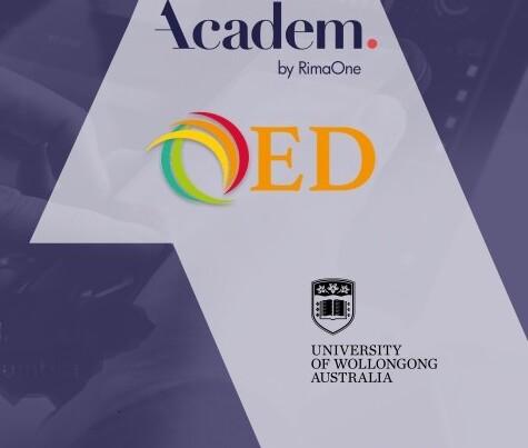 qed-academ-webinar-3-thumbnail