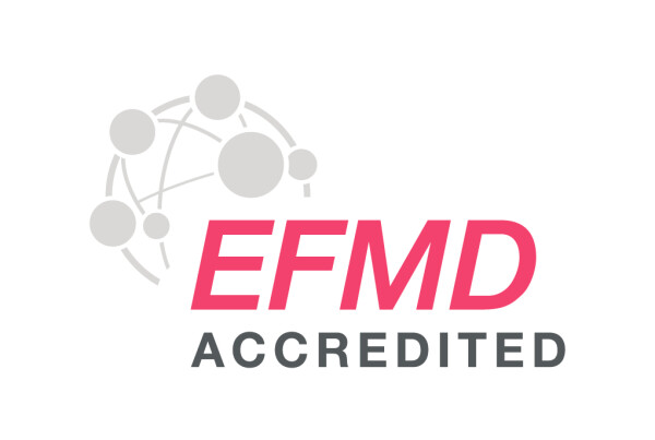 efmd-accreditated-logo