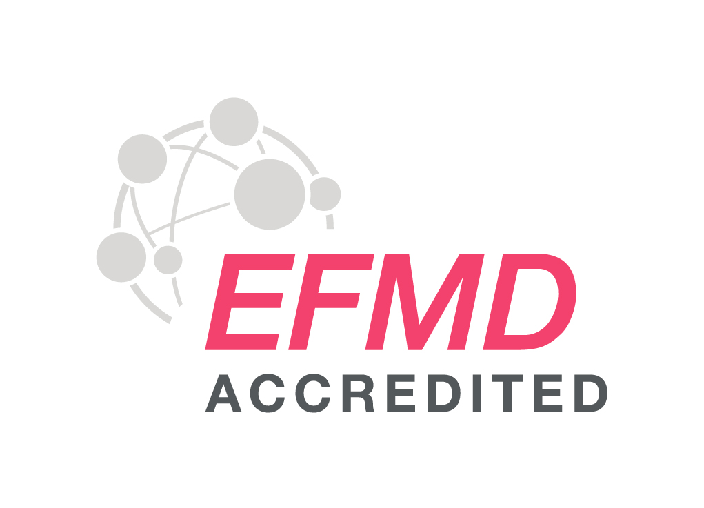 efmd-accreditated-logo
